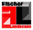 Commercial Landscape Installation and Maintenance in Alpharetta | Serving North Atlanta